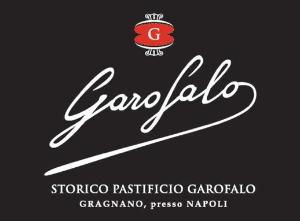 PASTIFICIO LUCIO GAROFALO SpA