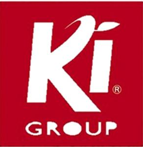 KI GROUP SRL