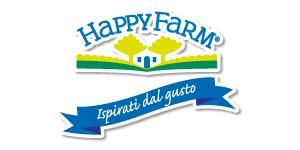 HAPPY FARM CO. Srl